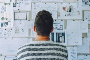 Ingin Sukses Bisnis Online? Inilah Mindset untuk Mewujudkannya