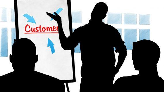Cara Membangun Interaksi yang Efektif dengan Pelanggan