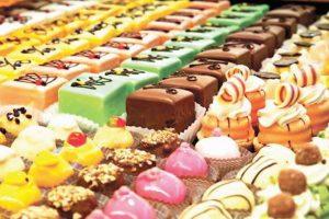 10 Peluang Usaha Rumahan di Bulan Ramadhan yang Menguntungkan
