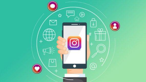 10 Tools Instagram Gratis Untuk Mempermudah Bisnis dan Manfaatnya