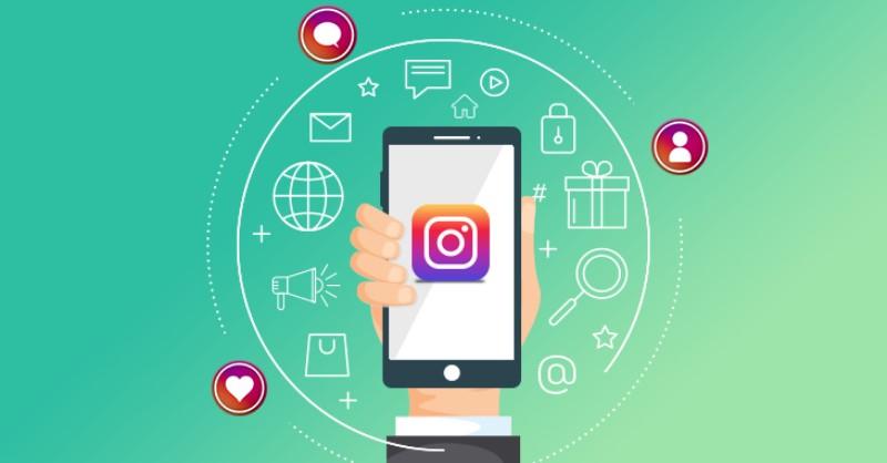 tools instagram gratis