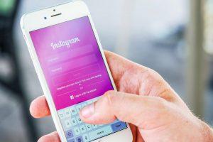 11 Tips Agar Laris Jualan di Instagram Untuk Pemula