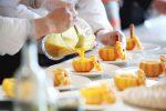 12 Peluang Bisnis Ramadhan Modal Kecil Untung Besar