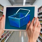 Usaha Kecil yang Menjanjikan di Masa Depan dengan Modal Online Doang