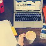 4 Hal Ini Bisa Menaikkan Jumlah Order dari Media Sosial dengan Mudah dan Murah