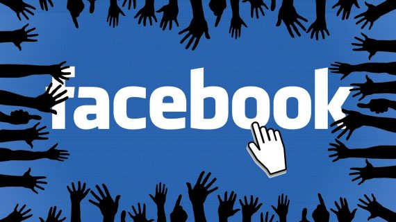 Cara Menemukan Grup Tertarget di Facebook