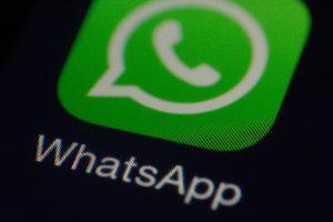 Cara Membangun Kolam Uang di Whatsapp