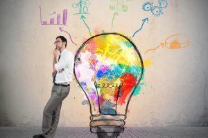 Ide Bisnis Lebaran Tanpa Modal Untung Besar