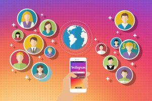 Potensi Pasar di IG dan Alasan Kenapa Harus Memaksimalkan IG Marketing