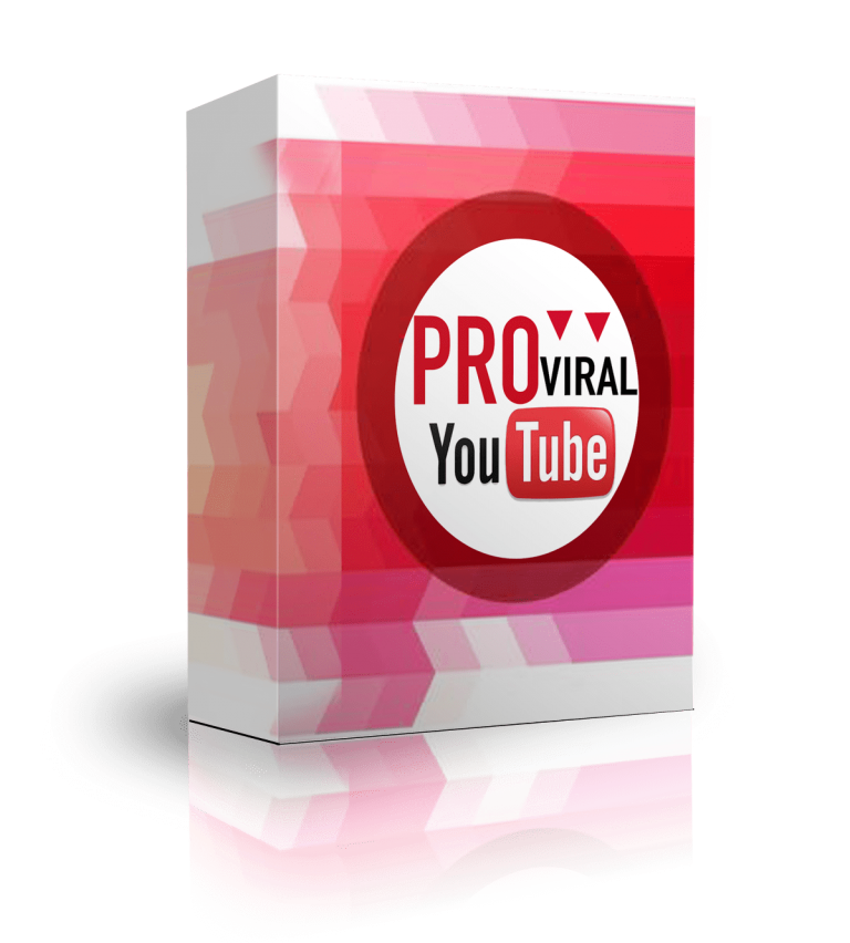 Pro-Viral-Youtube-copy1-min-768x852-1.png