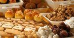 Rahasia Untung Besar dari Bisnis Kue Lebaran, Simak Caranya di Sini
