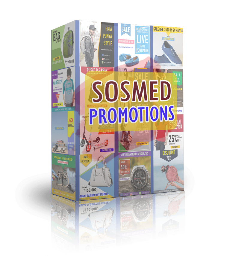 Sosmed-Promotions-copy1-min-768x852-1.png