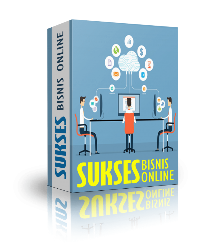 Sukses-Bisnis-Online-copy1-min1-1-768x852-1.png