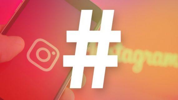 Tips Mencari Hashtag di IG Agar Postingan Mudah Ditemukan Pembeli