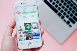 Tutorial Instagram Ads Terlengkap Untuk Pemula