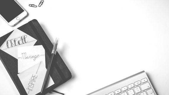 PowerPoint Jadi Tools Desain Iklan Simple & Powerfull