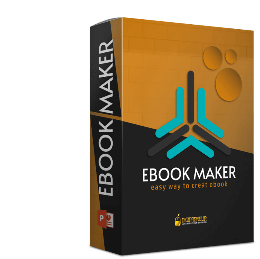 ebook maker