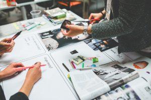 Tips Menggunakan Sosial Media untuk Mendatangkan Pembeli