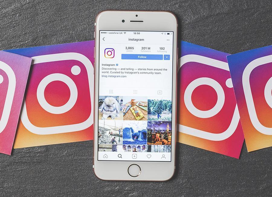 aplikasi instagram gratis