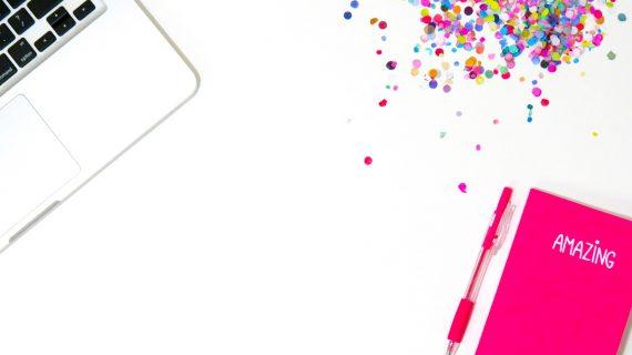 Warna Pada Desain Memengaruhi Psikologi User